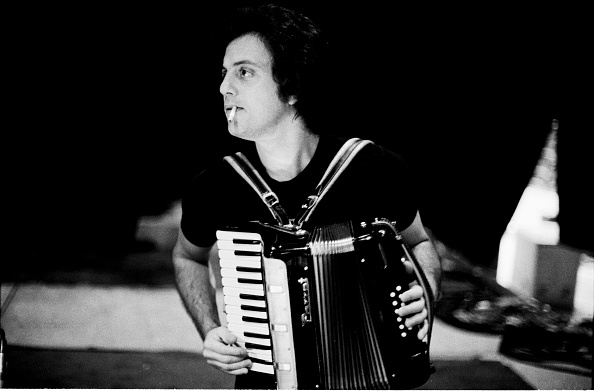 Accordion - Instrument「Billy Joel」:写真・画像(0)[壁紙.com]