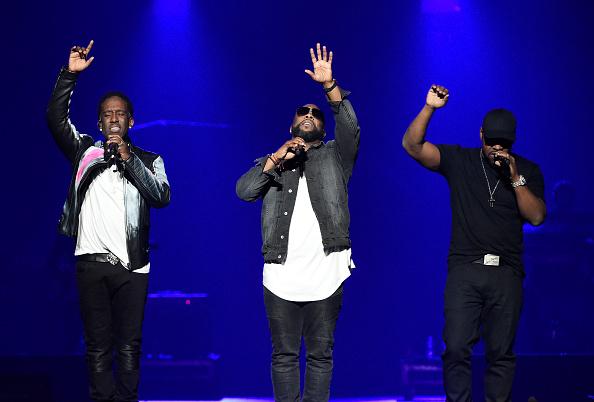 ラスベガスアリーナ「Vegas Strong Benefit Concert - Show」:写真・画像(15)[壁紙.com]