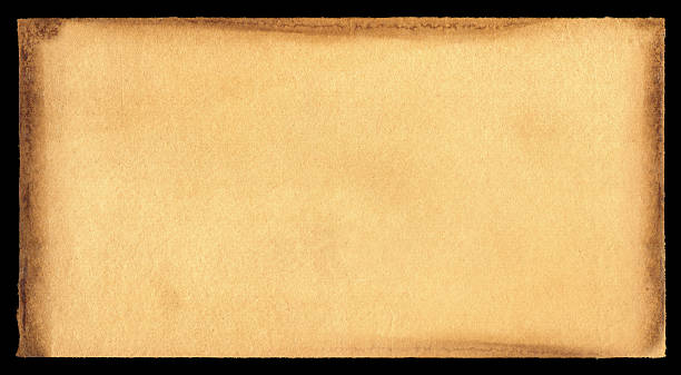 Grunge brown paper textured background:スマホ壁紙(壁紙.com)