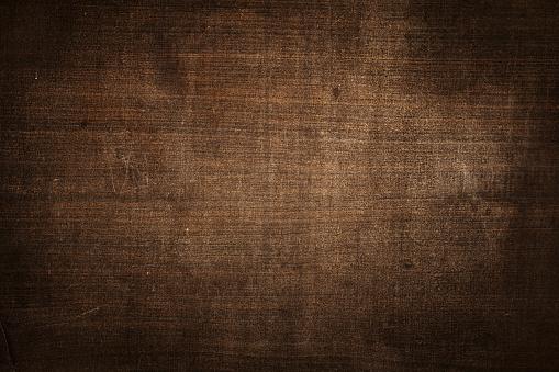 Ornate「Grunge brown background」:スマホ壁紙(16)