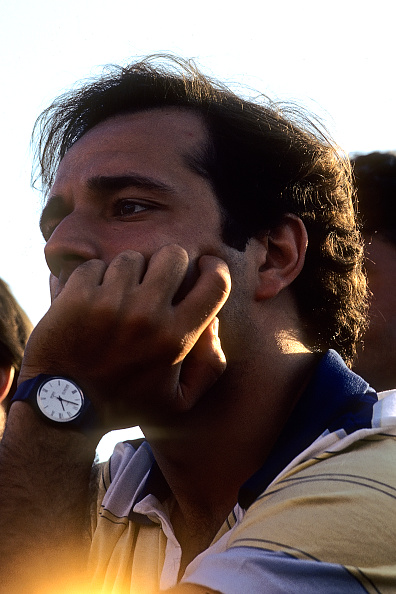 USA「Elio de Angelis, Grand Prix of Dallas」:写真・画像(0)[壁紙.com]
