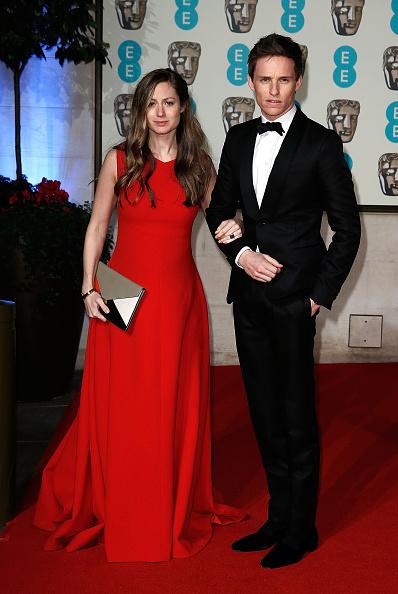 Eddie House「EE British Academy Film Awards After Party Dinner - Red Carpet Arrivals」:写真・画像(18)[壁紙.com]