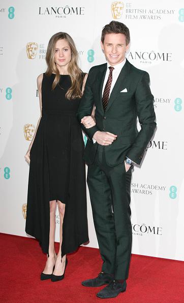 Suede「Lancome BAFTA Nominees Party」:写真・画像(17)[壁紙.com]