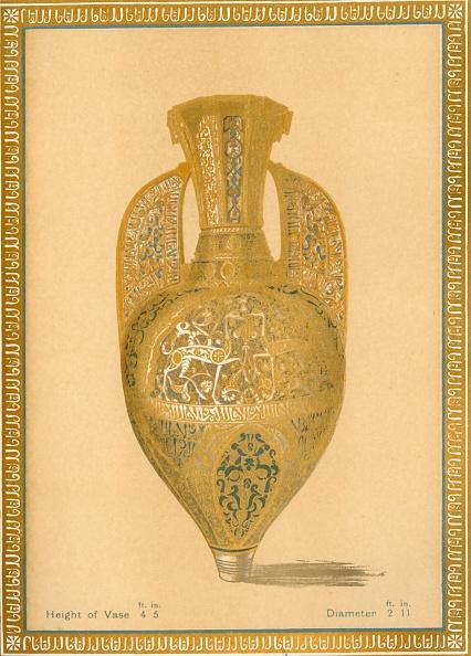 Vase「The Vase」:写真・画像(1)[壁紙.com]
