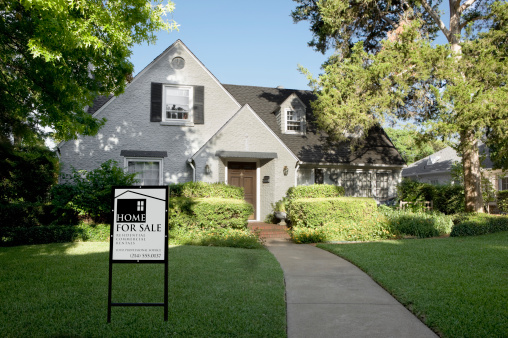 Southern USA「real estate images」:スマホ壁紙(15)
