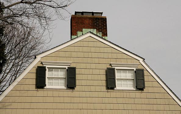 Horror「Amityville Horror House」:写真・画像(8)[壁紙.com]