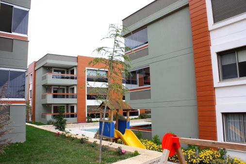 Planting「Real Estate」:スマホ壁紙(16)