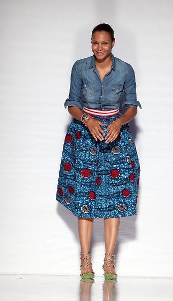 Sustainable Fashion「It's Ethical Fashion - AltaRoma AltaModa July 2013」:写真・画像(19)[壁紙.com]