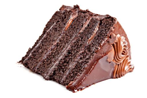 逸楽「なチョコレートファッジレイヤーケーキ」:スマホ壁紙(18)