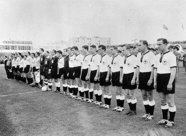 ドイツ「World Cup Line Up」:写真・画像(8)[壁紙.com]