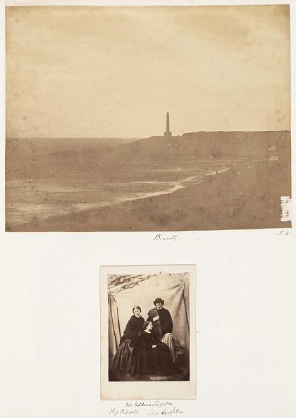 Nouvelle-Aquitaine「Biaritz; Sir Baldwin Leighton」:写真・画像(13)[壁紙.com]