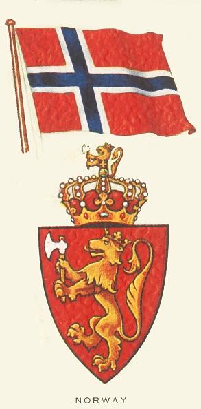 白背景「Norway」:写真・画像(13)[壁紙.com]