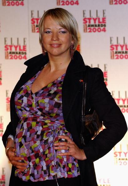 Steve Finn「Elle Style Awards 2004 - Arrivals」:写真・画像(6)[壁紙.com]