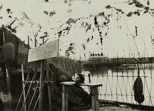 東京「Place Of Execution In Tokyo」:写真・画像(11)[壁紙.com]