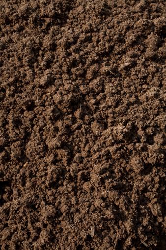 Plowed Field「Dirt」:スマホ壁紙(9)