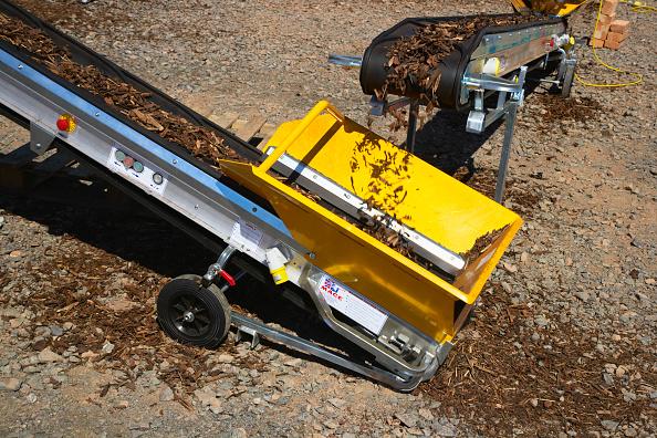 Industrial Equipment「Conveyor belt, Garden Materials」:写真・画像(10)[壁紙.com]