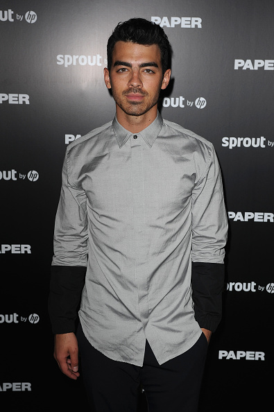 Gulf Coast States「Paper Magazine, Sprout By HP & DKNY Break The Internet Issue Release - Arrivals」:写真・画像(12)[壁紙.com]
