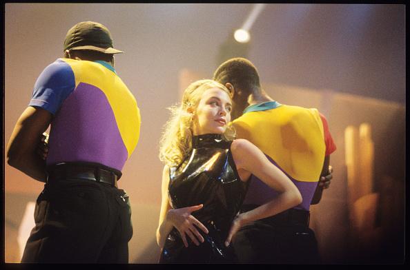 カイリー・ミノーグ「Kylie Minogue」:写真・画像(11)[壁紙.com]