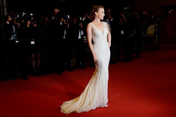 66th International Cannes Film Festival「'Les Salauds' Premiere - The 66th Annual Cannes Film Festival」:写真・画像(18)[壁紙.com]