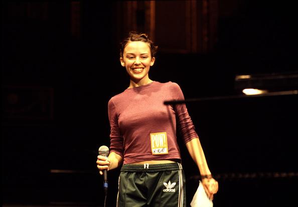 オリンピック「Kylie Minogue」:写真・画像(15)[壁紙.com]