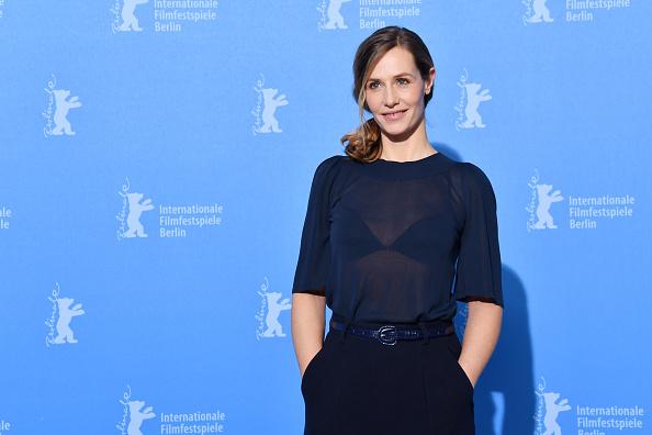 Cecile de France「'Django' Photo Call - 67th Berlinale International Film Festival」:写真・画像(9)[壁紙.com]