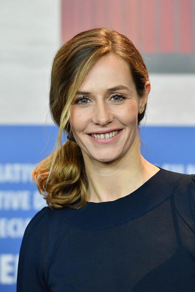 Cecile de France「'Django' Press Conference - 67th Berlinale International Film Festival」:写真・画像(1)[壁紙.com]