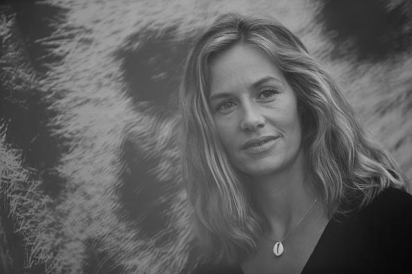 Cecile de France「Day 2 - 68th Locarno Film Festival」:写真・画像(18)[壁紙.com]