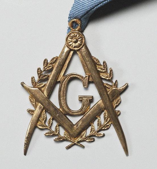 Symbol「Emblem Of The Masonic Lodge Flaming Star」:写真・画像(2)[壁紙.com]