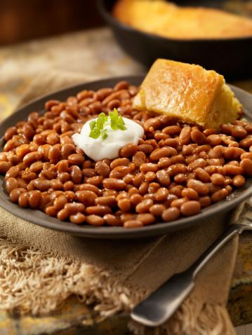 Sour Cream「Baked Beans」:スマホ壁紙(10)