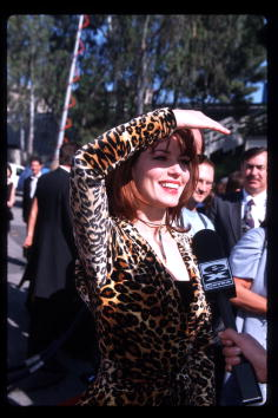 Leopard Print「Shania Twain At Country Music Awards」:写真・画像(13)[壁紙.com]