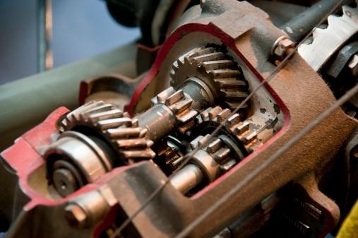 Motorcycle「gear box」:スマホ壁紙(0)