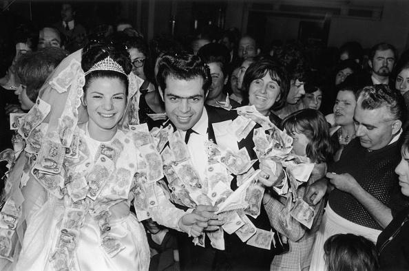 Greek Culture「A Greek Wedding」:写真・画像(17)[壁紙.com]