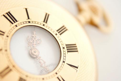 Clock Hand「Time piece」:スマホ壁紙(14)