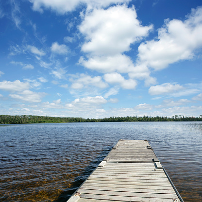 北「XXXL 自然の湖」:スマホ壁紙(10)