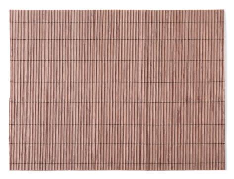 Straw「Bamboo mat」:スマホ壁紙(18)