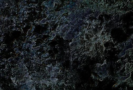 Deterioration「Mould growth, close up detail」:スマホ壁紙(7)