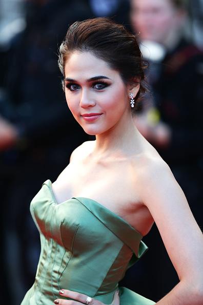 Grand Theatre Lumiere「'Cleopatra' Premiere - The 66th Annual Cannes Film Festival」:写真・画像(10)[壁紙.com]