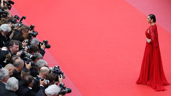 Cannes International Film Festival「Instant View - The 71st Annual Cannes Film Festival」:写真・画像(19)[壁紙.com]