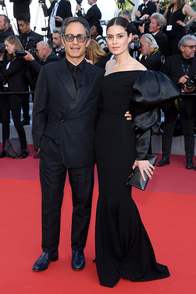 Cannes International Film Festival「Closing Ceremony Red Carpet - The 72nd Annual Cannes Film Festival」:写真・画像(15)[壁紙.com]