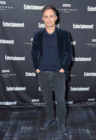 エンタメ総合「Entertainment Weekly's Must List Party At The Toronto International Film Festival 2018 At The Thompson Hotel」:写真・画像(5)[壁紙.com]