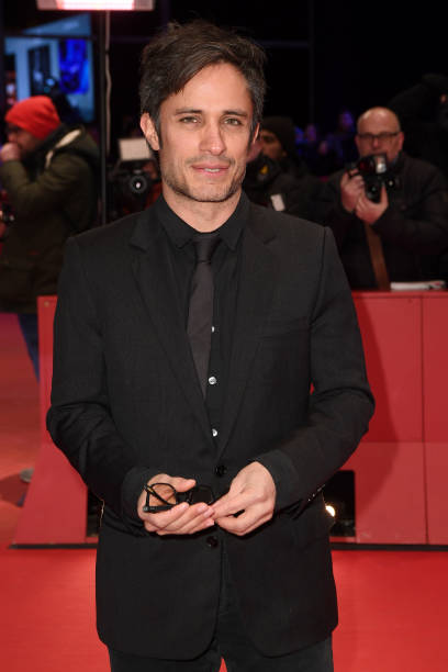 Incidental People「Closing Ceremony - Red Carpet Arrivals - 68th Berlinale International Film Festival」:写真・画像(12)[壁紙.com]