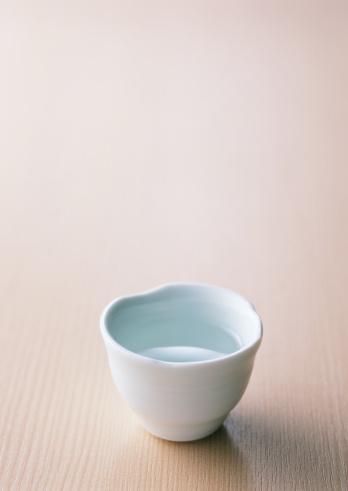 日本酒「Japanese Sake cup」:スマホ壁紙(7)