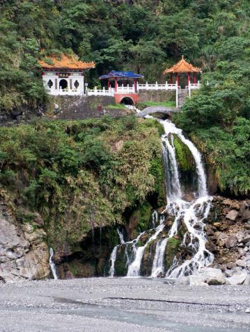 Steep「Nature Scene In Taiwan,China」:スマホ壁紙(15)