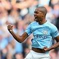 Fernandinho - Soccer Player - Manchester City壁紙の画像(壁紙.com)