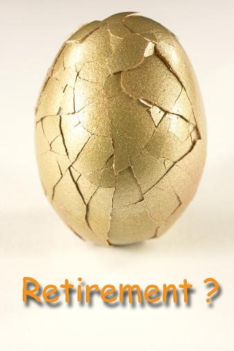 Animal Egg「Retirement golden nest egg」:スマホ壁紙(5)