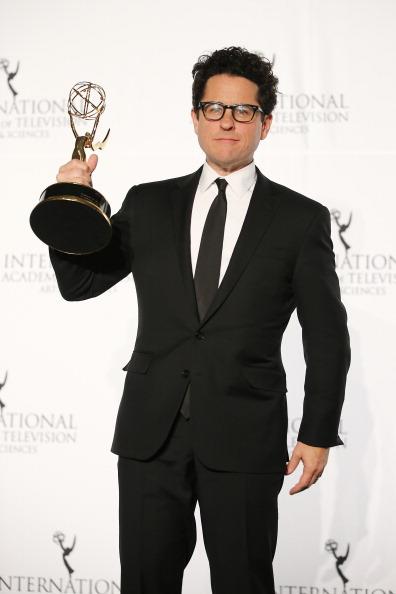International Emmy Awards「41st International Emmy Awards - Press Room」:写真・画像(18)[壁紙.com]