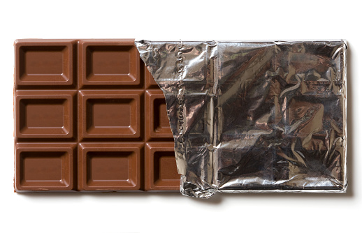 Temptation「Chocolate」:スマホ壁紙(8)