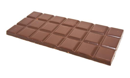 Milk Chocolate「Chocolate」:スマホ壁紙(15)