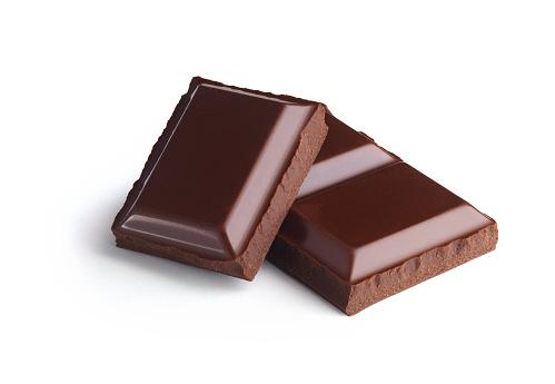チョコレート「チョコレート」:スマホ壁紙(12)
