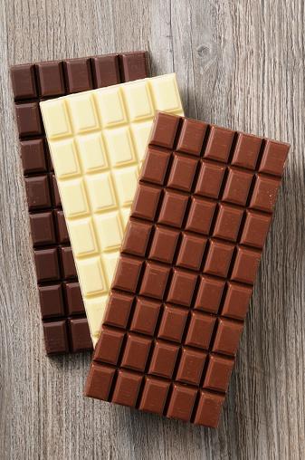 Milk Chocolate「chocolate」:スマホ壁紙(0)